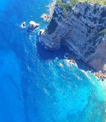 spiaggia_fronte_Torre_del_Porticciolo.jpg